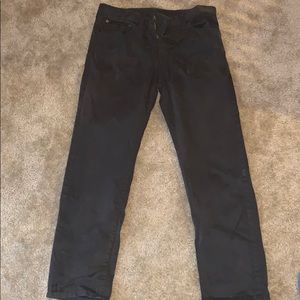 Other - American Eagle Casual Dress Pants